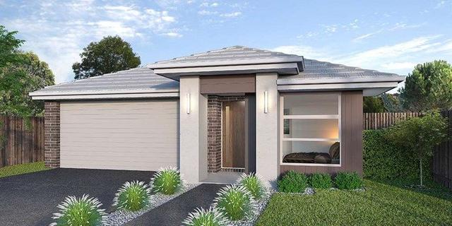 Lot 28 Grandview Cct, QLD 4118