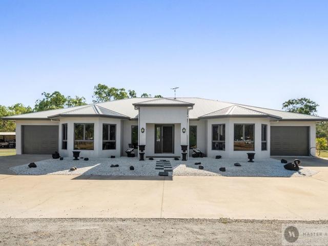 41810 Bruce  Highway, QLD 4818