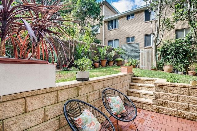 3/19-23 Waine Street, NSW 2096