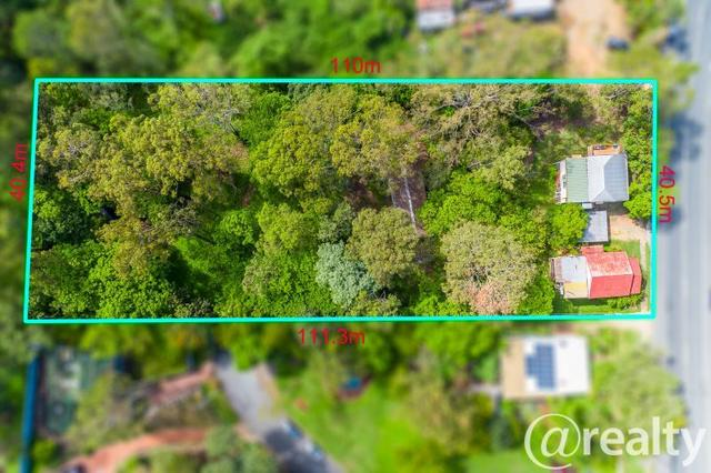 1069 South Pine Road, QLD 4053