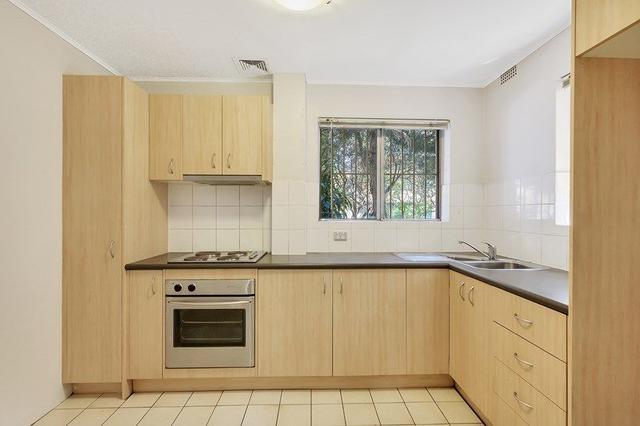 2/101 Wells Street, NSW 2042