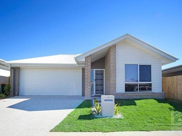 10 Jade Crescent, QLD 4551