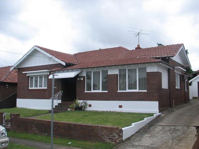 3 Melbourne Street, NSW 2137