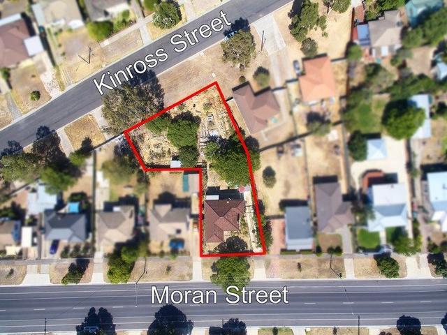 37 Moran Street, VIC 3550
