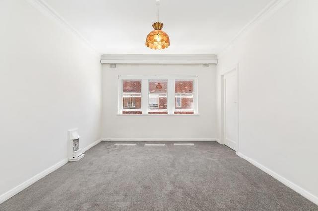 5/3 Manion Avenue, NSW 2029