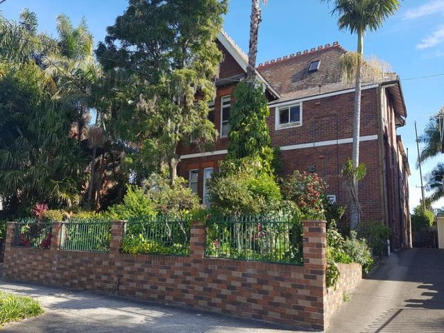 1/24 Burwood Road, NSW 2137