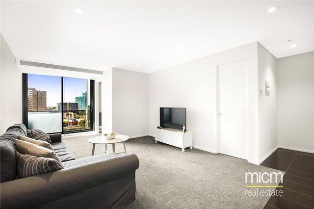1510/151 City Road, VIC 3006