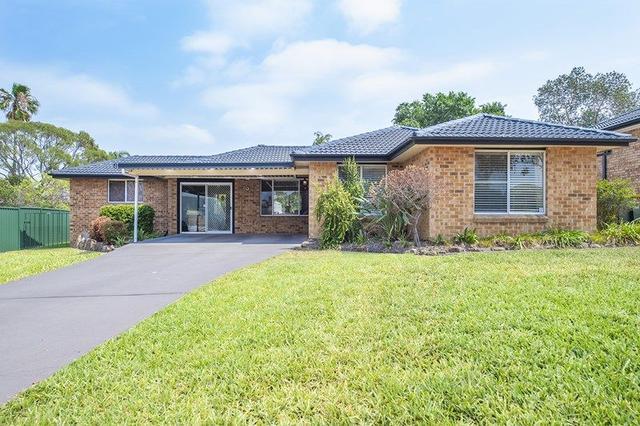 9 Malbec Street, NSW 2333