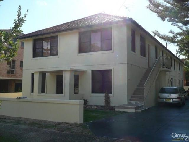 8/25 Tullimbar Road, NSW 2230