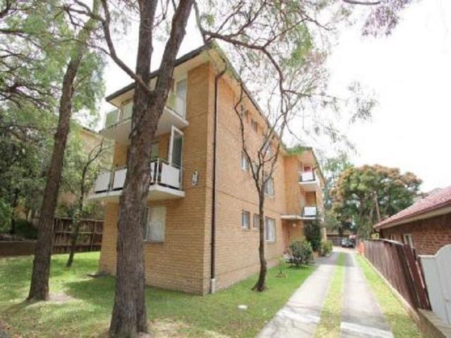 7/60 The Avenue, NSW 2220
