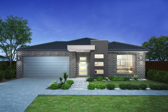 LOT 303 Key West Estate, VIC 3335