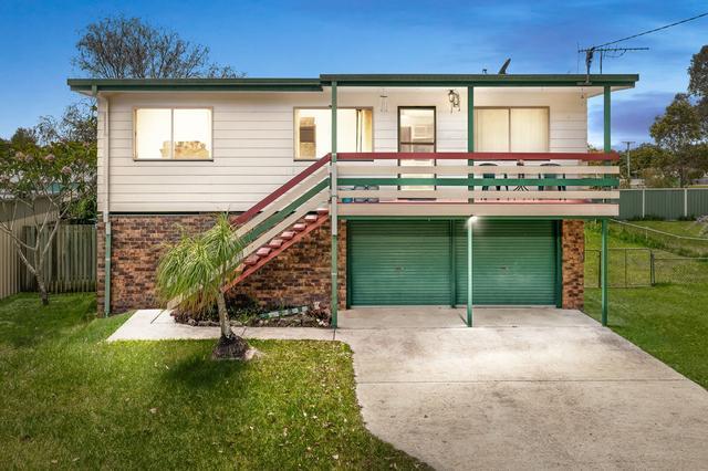 110 Bancroft Terrace, QLD 4508