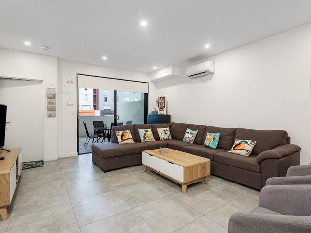 105/181-183 Great Western Highway, NSW 2145