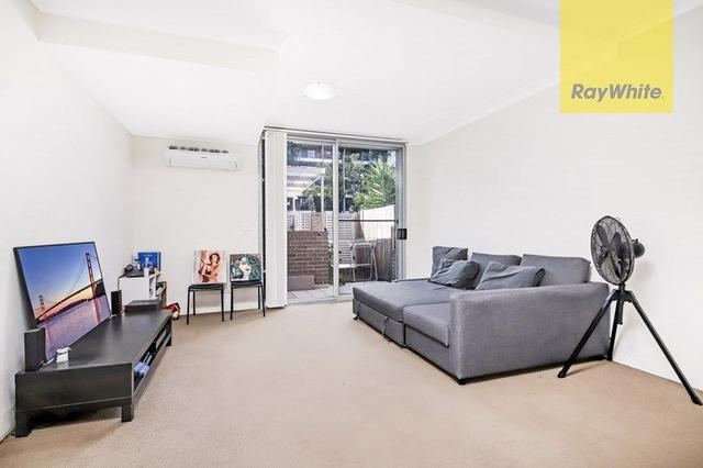6/75-77 Great Western Highway, NSW 2150
