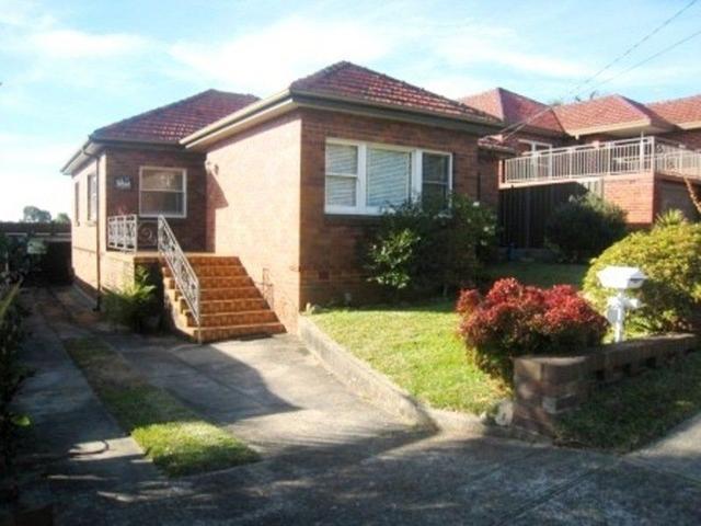 17 Mooney Avenue, NSW 2206