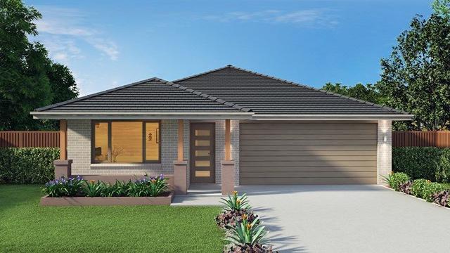 2523 Nord Grove Avenue, NSW 2335