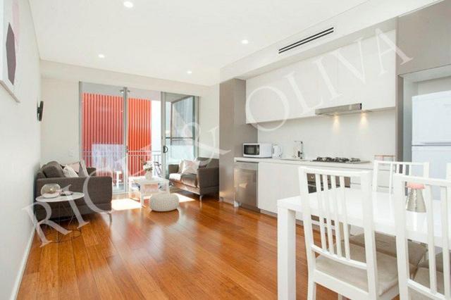 7/72-76 Parramatta Road, NSW 2050