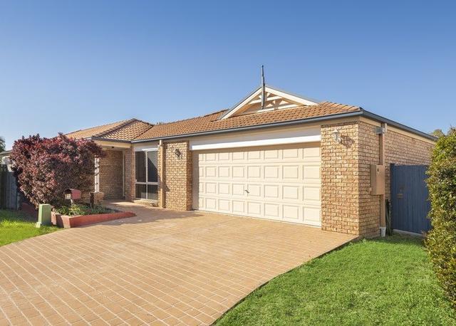 11 Fieldstone Close, QLD 4017