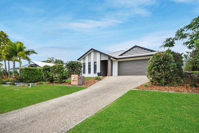 70 Balgownie Drive, QLD 4573