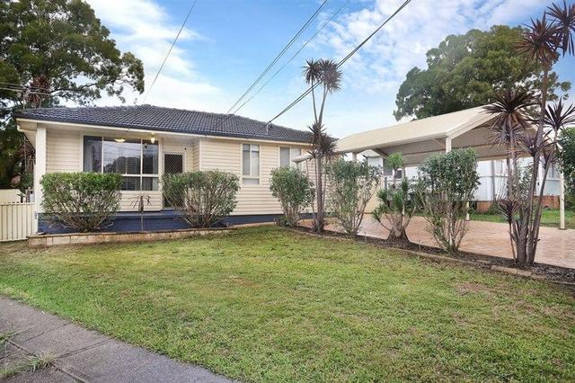 4 Daisy Place, NSW 2147