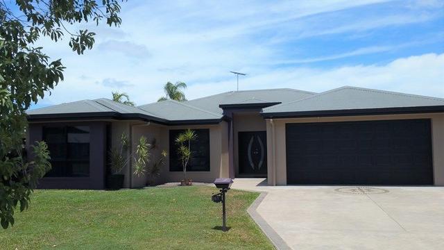 61 Wheeler Drive, QLD 4740