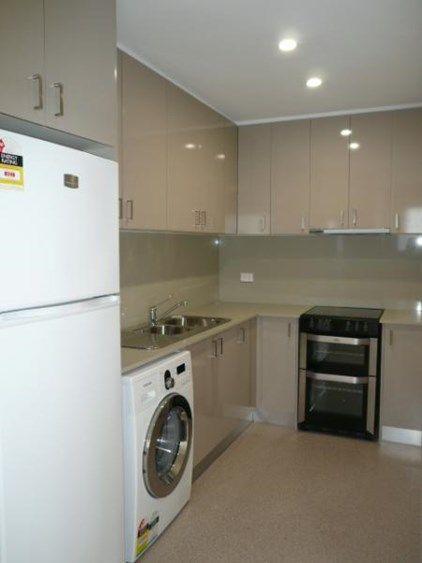 58 Green Street, NSW 2035