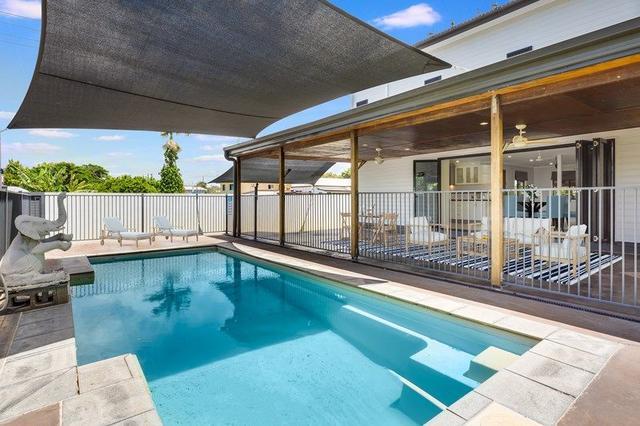 75 Rae Street, QLD 4740