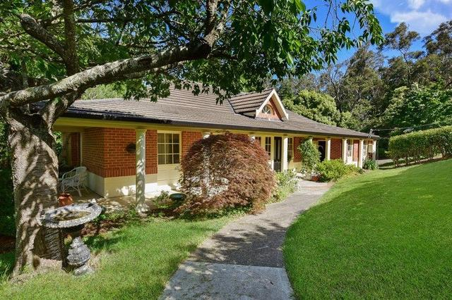 1 Morven Road, NSW 2780