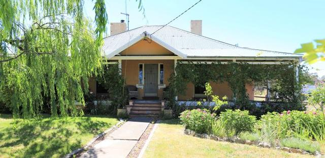 40 Maybe Street, NSW 2632