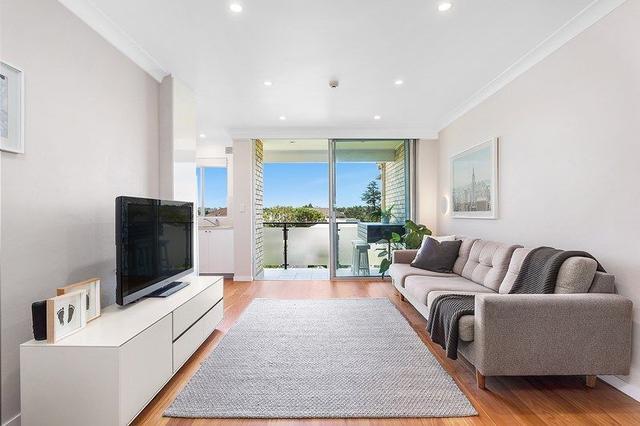 21/115 Lagoon Street, NSW 2101