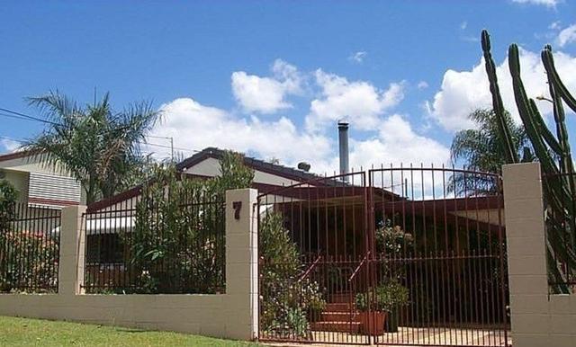 7 Gundooee Street, QLD 4109
