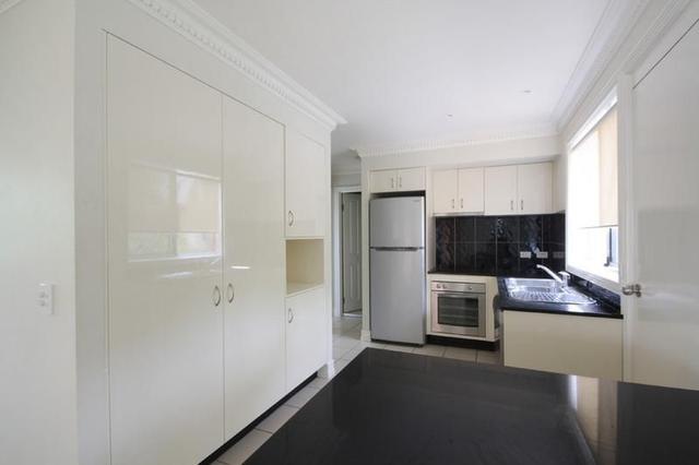 4/51 Edward Street, QLD 4572