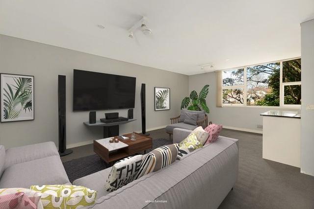 612/22 Doris Street, NSW 2060