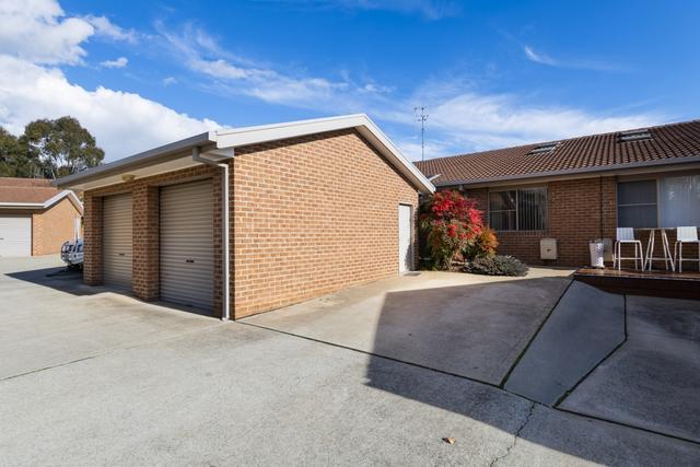 9/19 Barracks Flat Drive, NSW 2620