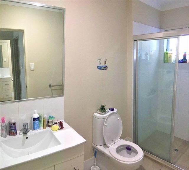 4Dwn/25 Tait Street, QLD 4059