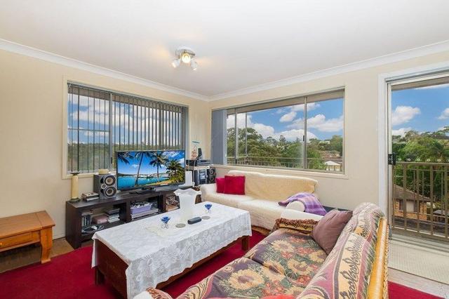 199 Kyle Parade, NSW 2221