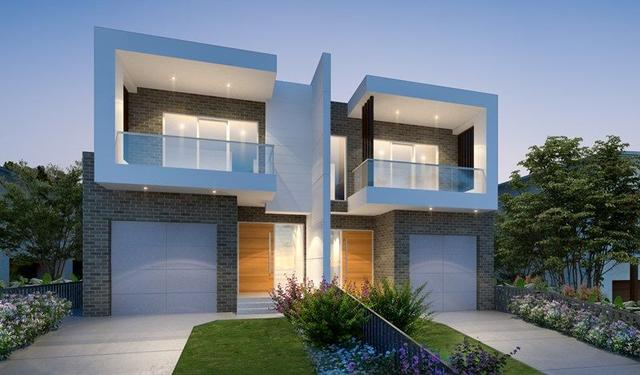 17 Milburn Road, NSW 2227