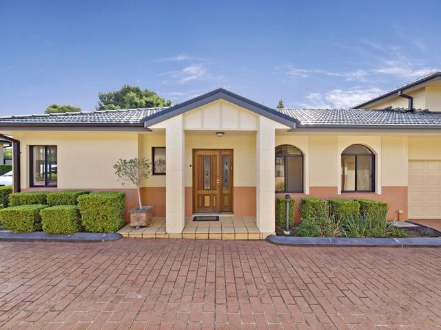 7/57-63 Lincoln Street, NSW 2191