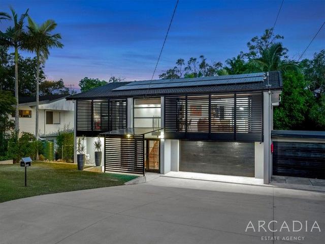 20 Christopher Street, QLD 4109