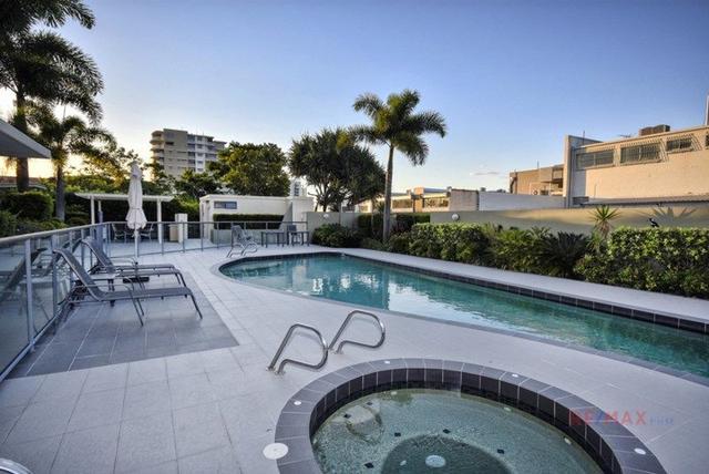 102/17 Leeding Terrace, QLD 4551