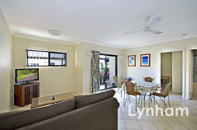 12/48 Mitchell Street, QLD 4810