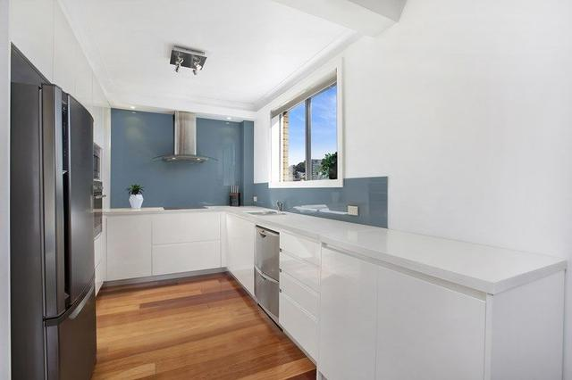 8/200 Carrington Road, NSW 2031