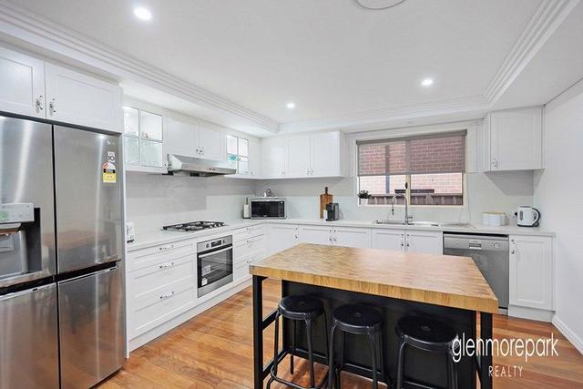 88 Ridgetop Drive, NSW 2745