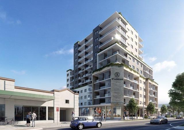 108-120 Station  Street, NSW 2145