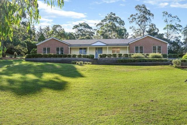 8 Hannah Court, QLD 4352