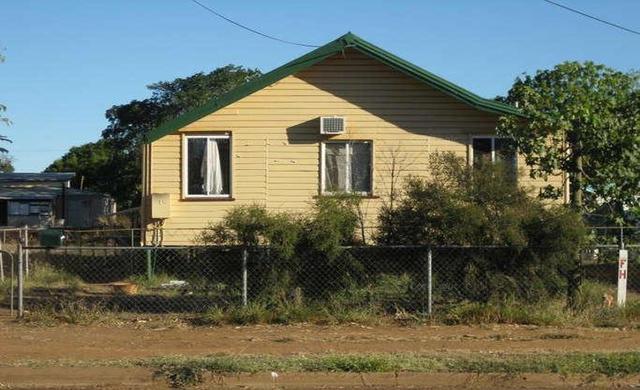 18 Daintree Street, QLD 4824