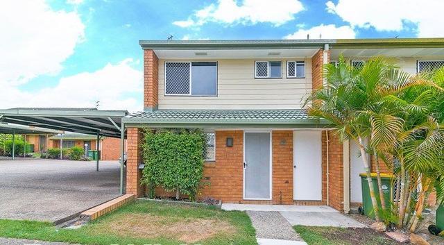 16/147 Kingston Road, QLD 4114