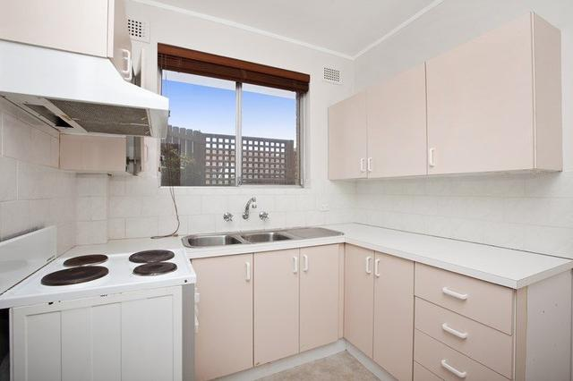 308 Alison Road, NSW 2034