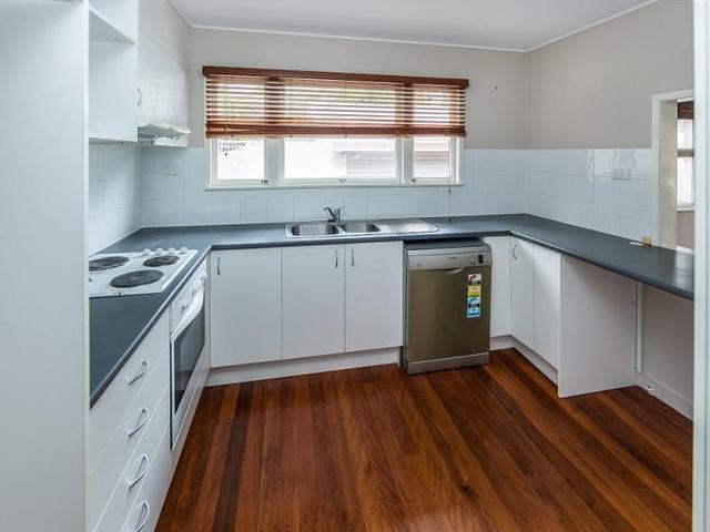 3 Todd Street, QLD 4068