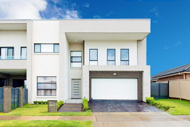 1A Wallara Green, NSW 2747